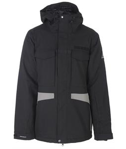 Neff Warren Snowboard Jacket