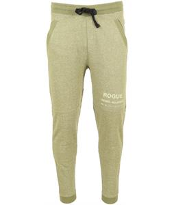 Neff X Star Wars Rogue One Fatigue Jogger Pants