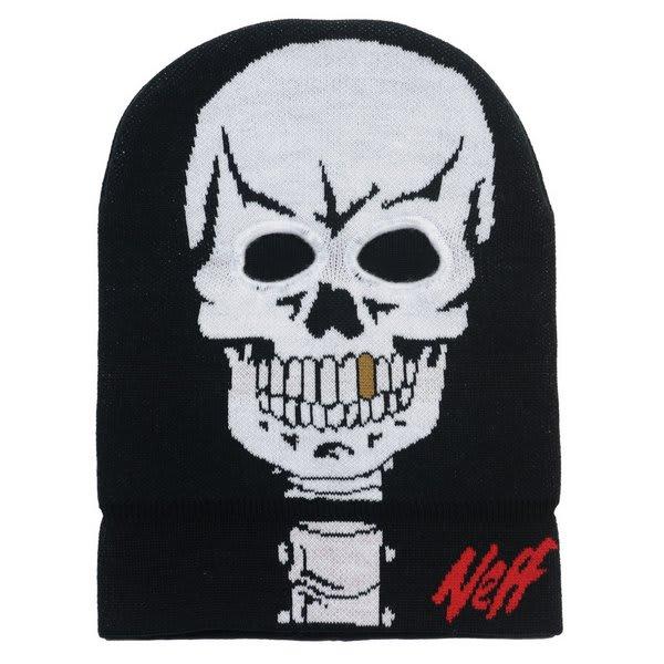 Neff X Ray Ski Mask U.S.A. & Canada