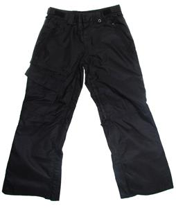 Neff Youth Daily 2 Snowboard Pants