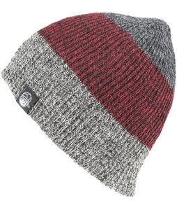 Neff Youth Trio Beanie