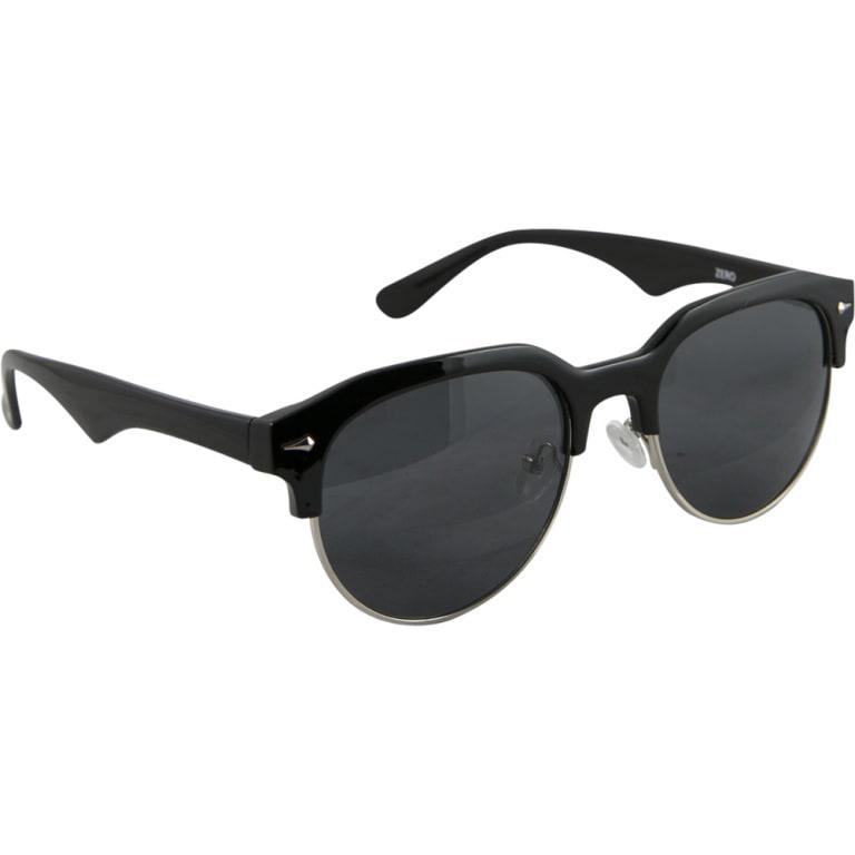 Image of Neff Zero Sunglasses