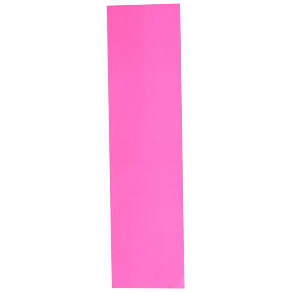 Negative One Grip Tape Aurora Pink 8 5 X 33In U.S.A. & Canada