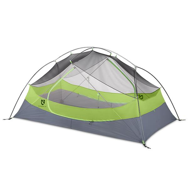 Nemo Dagger 2P Tent  sc 1 st  The House & On Sale Tents - 2 Person - Camping Tent