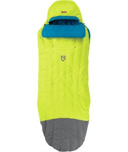 Nemo Disco 30 Sleeping Bag