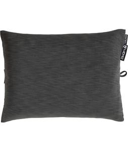 Nemo Fillo Elite Camp Pillow