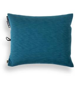 Nemo Fillo King Pillow