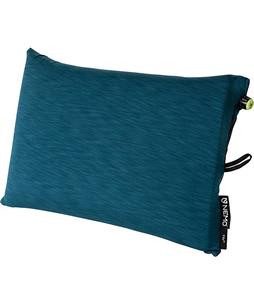 Nemo Fillo Camp Pillow