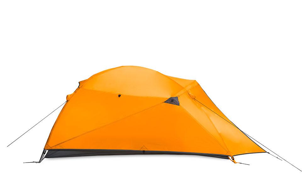 Nemo Kunai 2P Tent - thumbnail 4  sc 1 st  The House & On Sale Nemo Kunai 2P Tent up to 50% off