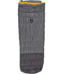 Nemo Moonwalk 30 Sleeping Bag