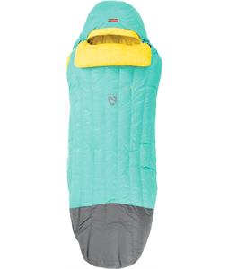 Nemo Rave 30 Sleeping Bag