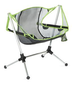 Nemo Stargaze Low Camp Chair