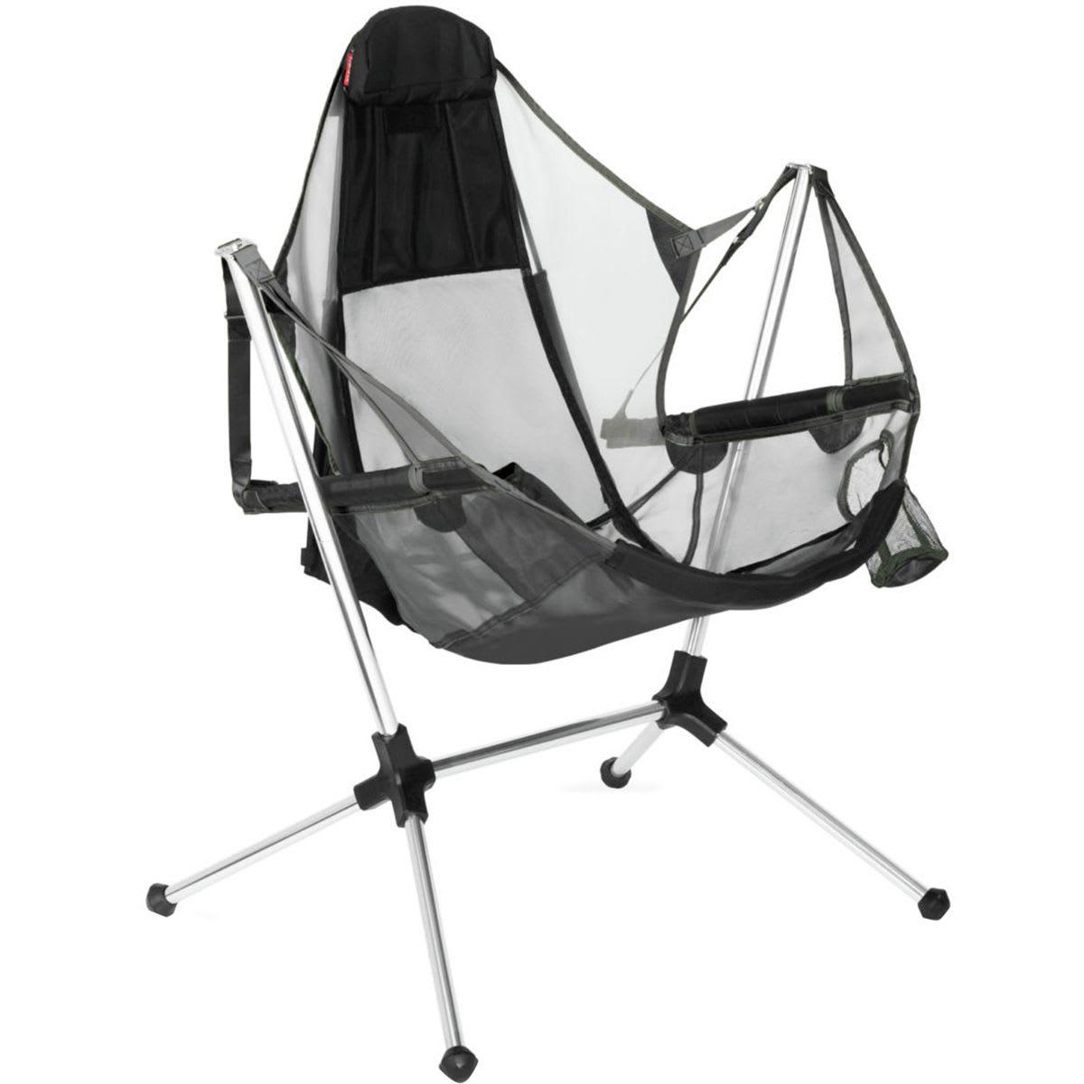 Nemo Stargaze Luxury Recliner Camp Chair 2019