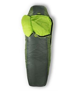 Nemo Tempo 35 Sleeping Bag