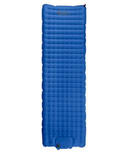 Nemo Vector Insulated 20R Sleeping Pad