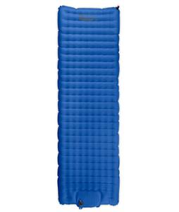 Nemo Vector 25L Sleeping Pad