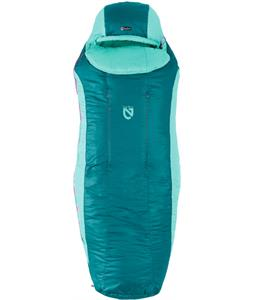 Nemo Viola 20 Sleeping Bag