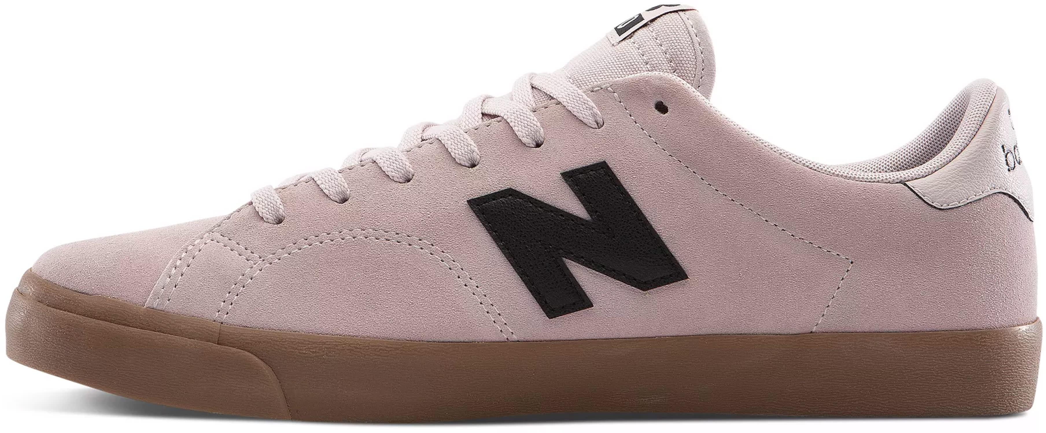New Balance 210 Los Angeles Skate Shoes