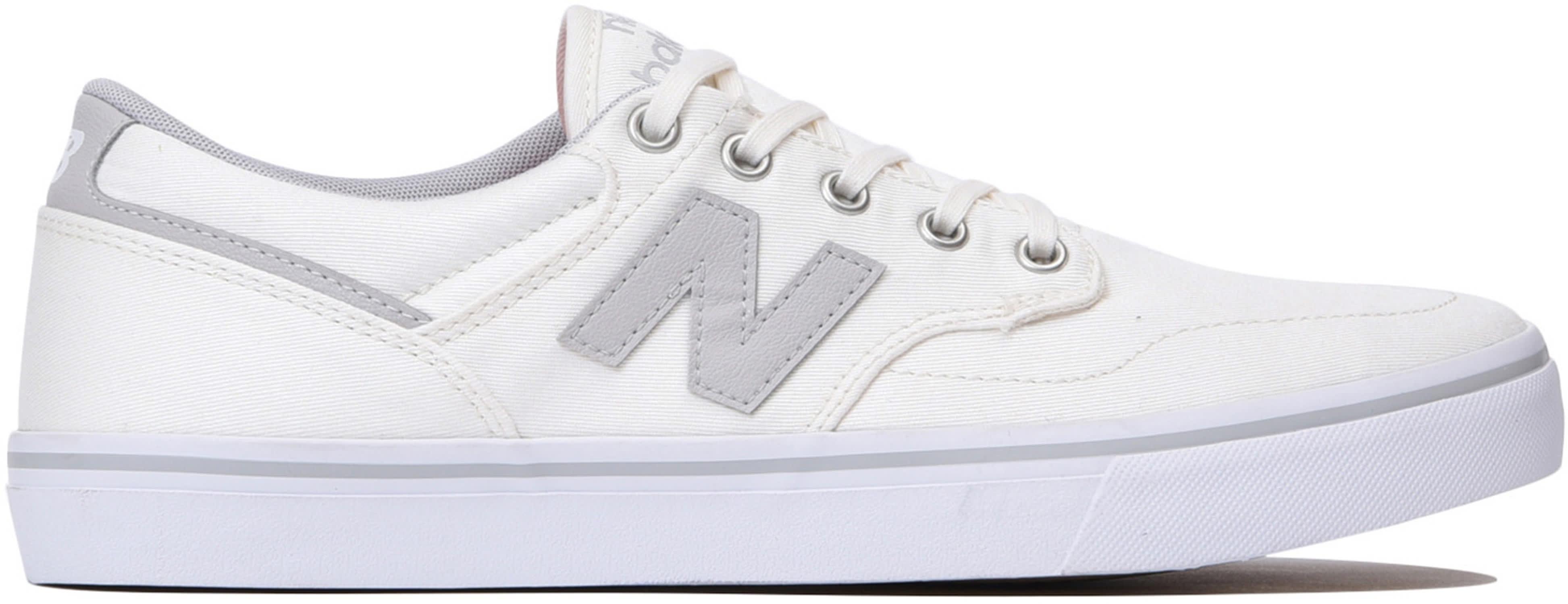 New Balance 331 Long Beach Skate Shoes