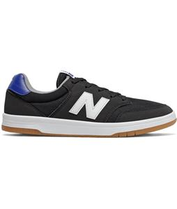 New Balance All Coasts AM425 Skate Shoes