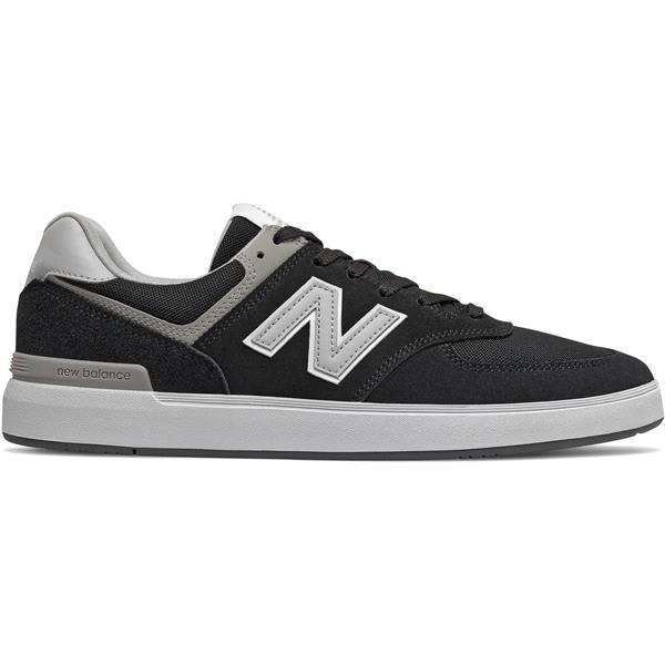 New Balance All Coasts AM574 Skate Shoes