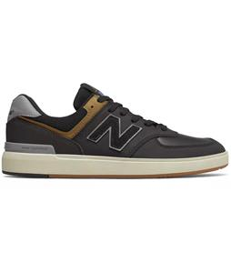 New Balance AM574 Skate Shoes