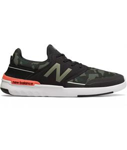 New Balance AM659 Skate Shoes