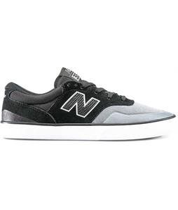 New Balance Numeric Arto 358 Skate Shoes