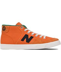 New Balance Numeric 213 Villani Skate Shoes