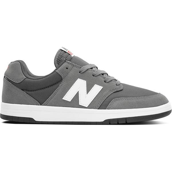 New Balance Numeric 425 Skate Shoes