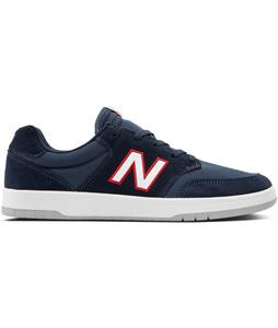 New Balance Numeric 425 Skate Shoes