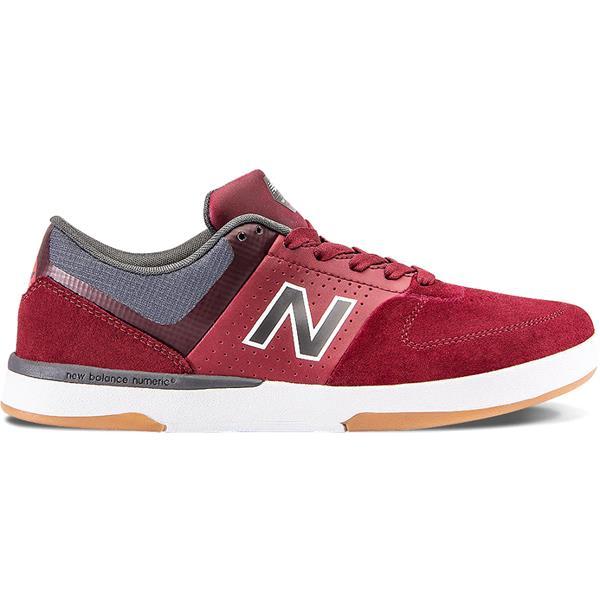 new balance 533 v2