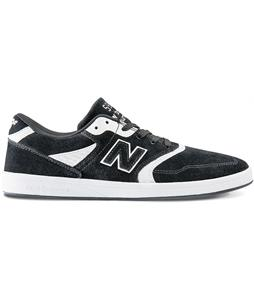 New Balance Numeric 598 Skate Shoes