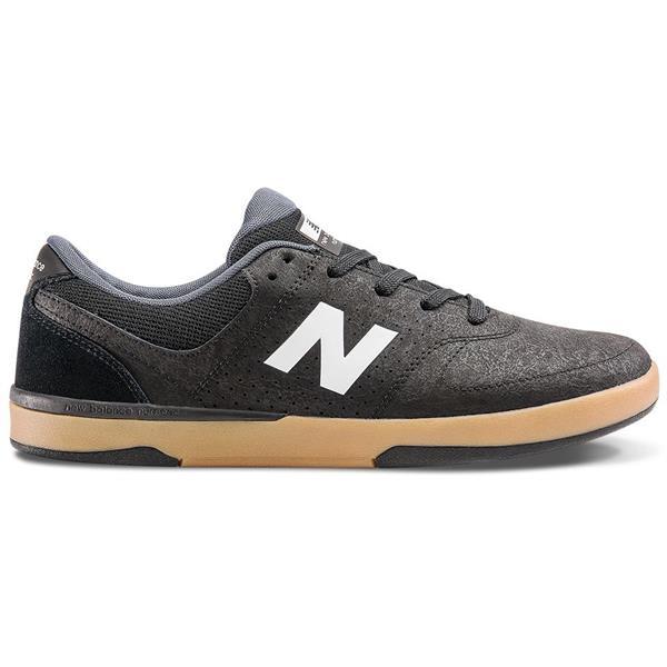 2bef92f778f35 New Balance Numeric PJ Stratford 533 Skate Shoes