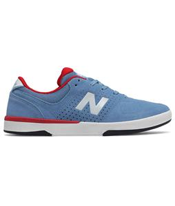 New Balance Numeric PJ Stratford 533 Skate Shoes