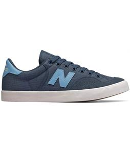New Balance Numeric Pro Court 212 Skate Shoes