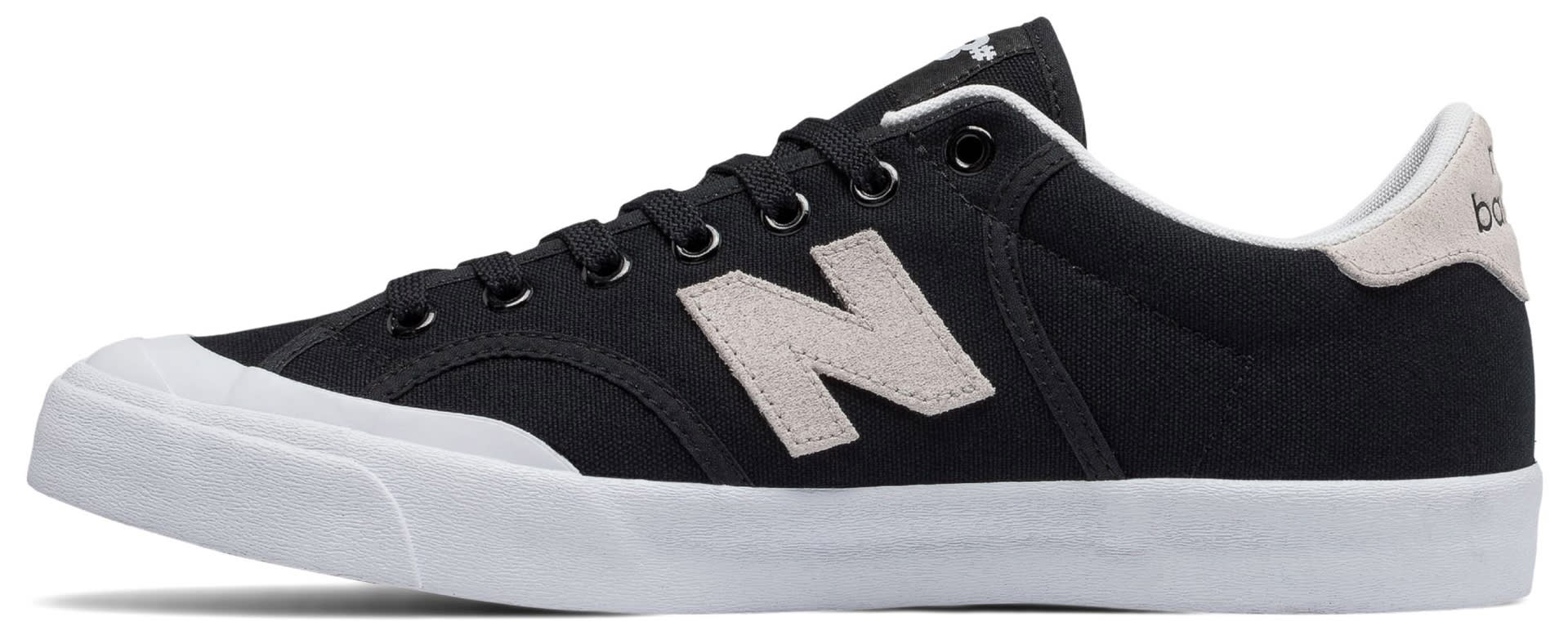 new balance pro court 212