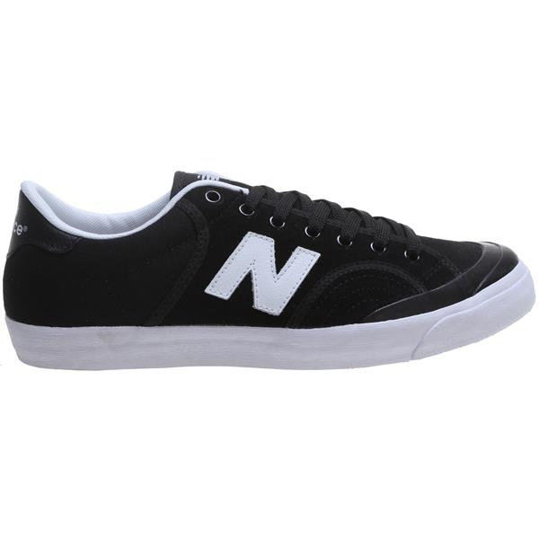 new balance numeric for sale
