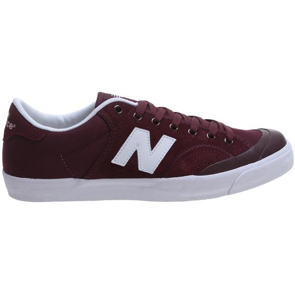 9d5b7c93ffe80 New Balance Numeric Pro Court 212 Skate Shoes