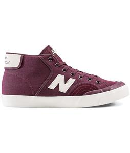 New Balance Numeric Pro Court 213 Skate Shoes