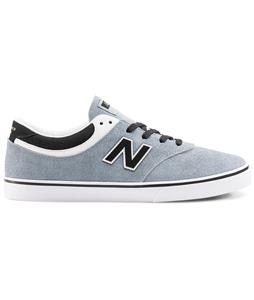 New Balance Numeric Quincy 254 Skate Shoes