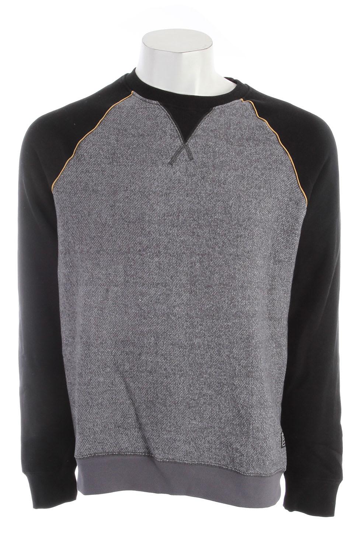 Nike Northrup Delta Crew Sweatshirt nk3ndc04abfg13zz-nike-hoodies