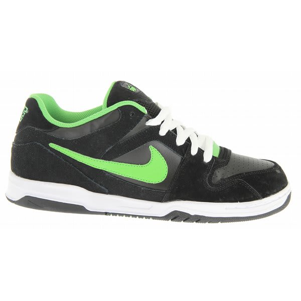 6dcd68bd28d nike zoom trail shoes nike zoom skate shoes