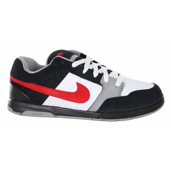 9bab1ef8c31762 Nike Air Mogan Skate Shoes
