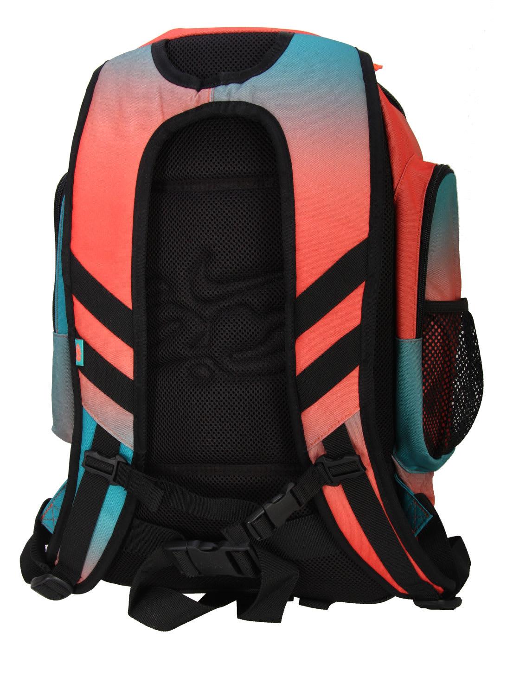 Nike Mid Backpack