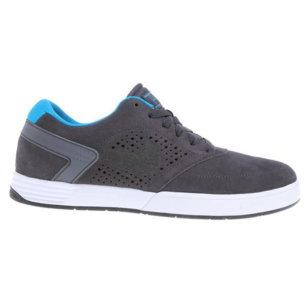Nike Paul Rodriquez 6 Skate Shoes U.S.A. & Canada