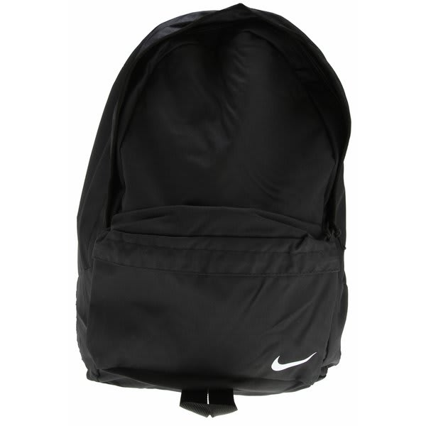 where to buy nike backpacks online   OFF78% Discounts 9593672f02c7a