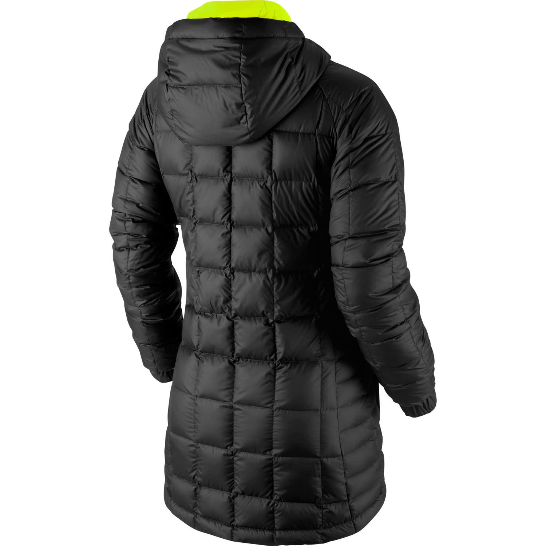698aa8b98 Nike 700 Down Snowboard Jacket - thumbnail 2