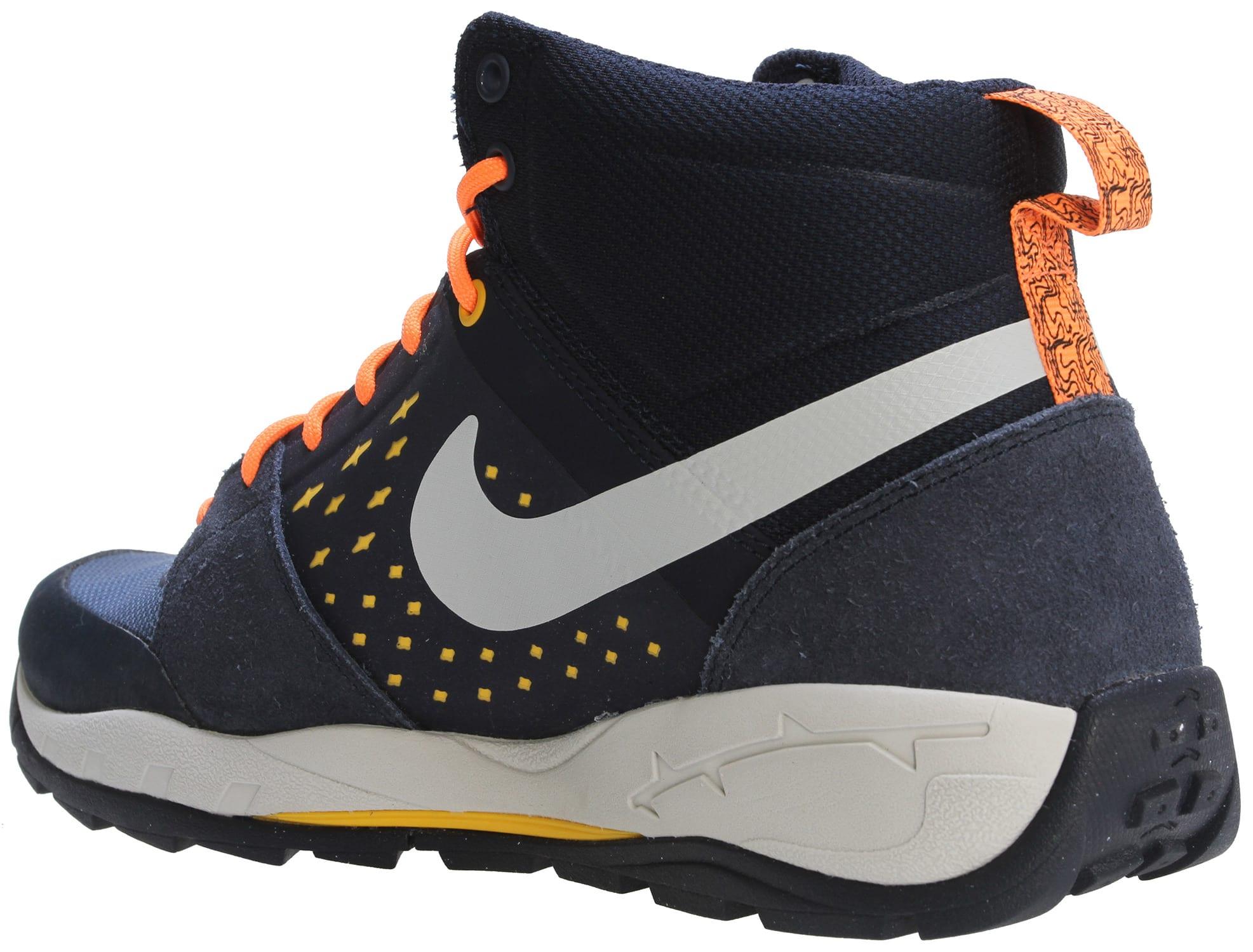 6a437dd9efadc Nike Alder Mid Shoes - thumbnail 3