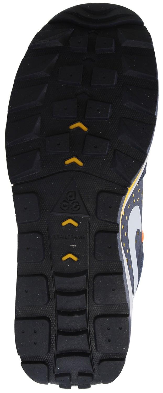 4268ac607d4e4 Nike Alder Mid Shoes - thumbnail 4